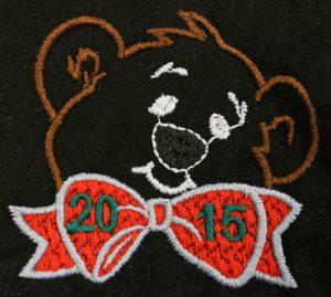 2015-bear