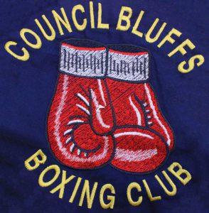 cb-boxing-club