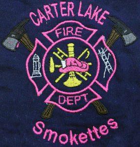 cl-smokettes
