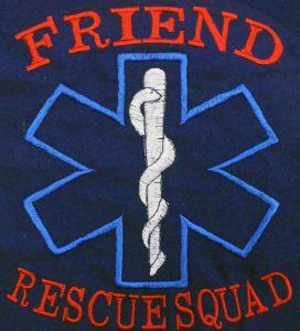 friend-rescue-squad