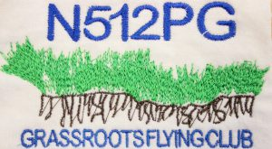 grassroots-flying-club