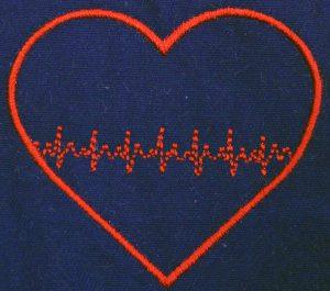 heart-with-ekg-line