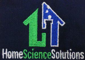 homesciencesolutions