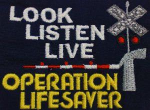 look-listen-live