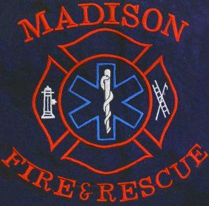 madison-fire-rescue