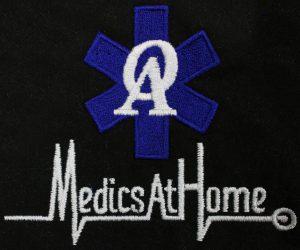 medics-at-home