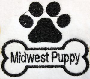 midwest-puppy