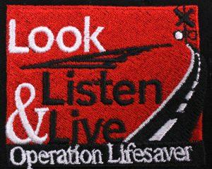 operation-lifesaver
