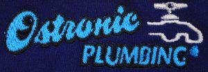 ostronic-plumbing