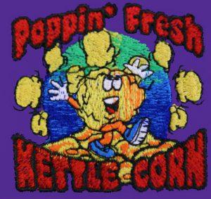 poppin-fresh-kettle-corn