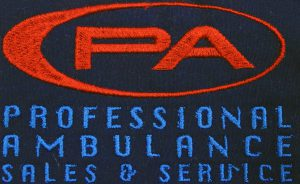 professional-ambulance