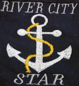 river-city-star
