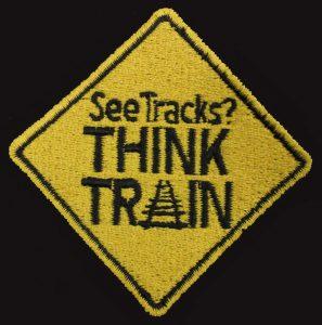 see-tracks