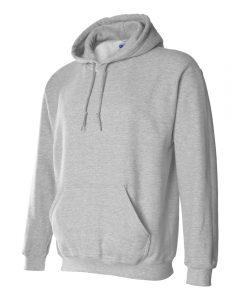 soprt-grey