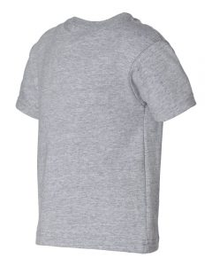 sport-grey